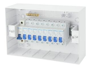 elektrik-tesisat-3