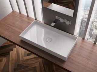 seramik-banyo-urunleri-3