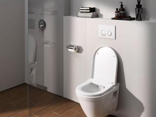 seramik-banyo-urunleri-4